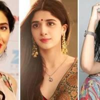 بھارتی فلموں میں پاکستانی اداکاراؤں کو لینے کی اصل وجہ سامنے آگئی