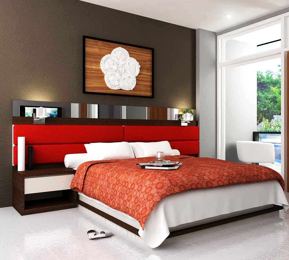 arsitekdesain interior minimalisdesain interior kamar tidur minimalis  arsitek interior