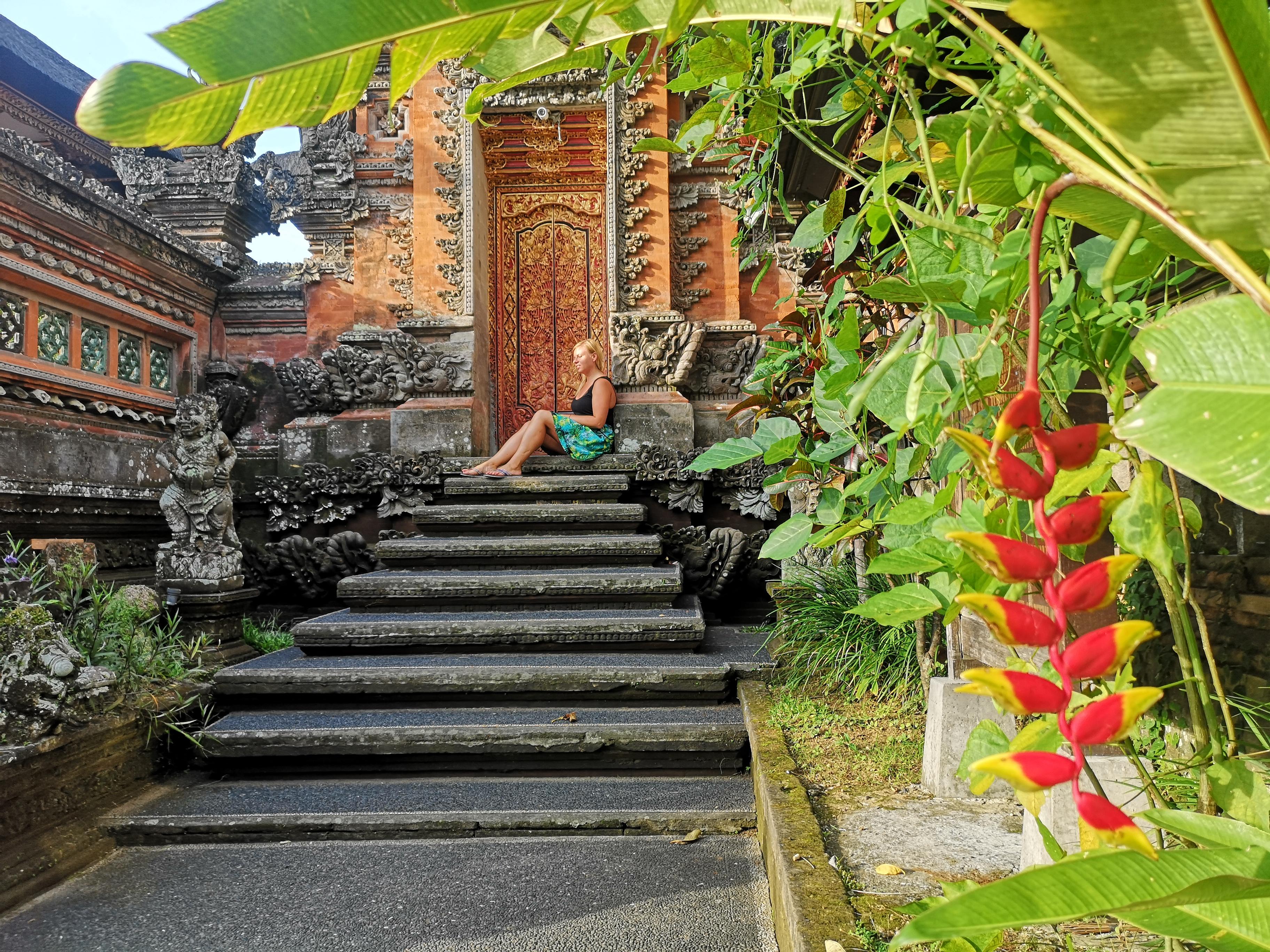 Indonezja, Bali. Poradnik, jak się przygotować do wyjazdu
