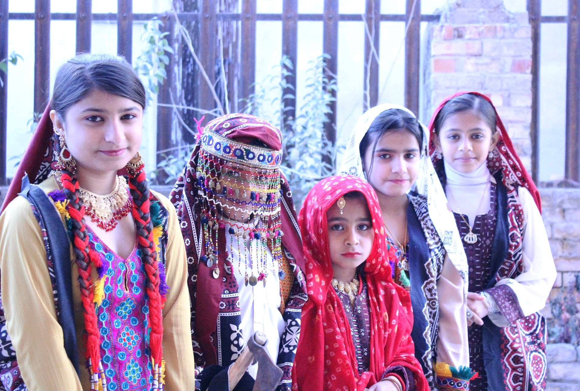 7 Facts About Sindhi People We Bet You Didn't Know!