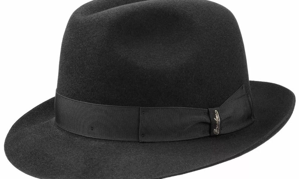 El sombrero de fieltro de mi abuelo – .   pakusland.net   . 545196dc4a1