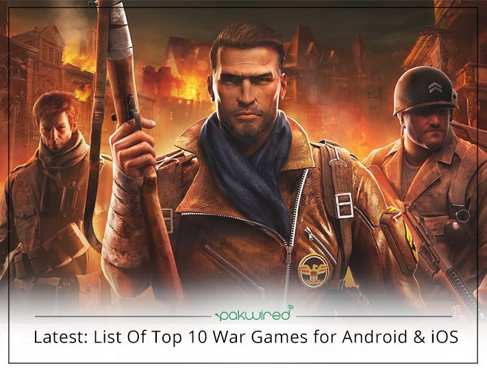latest list of top
