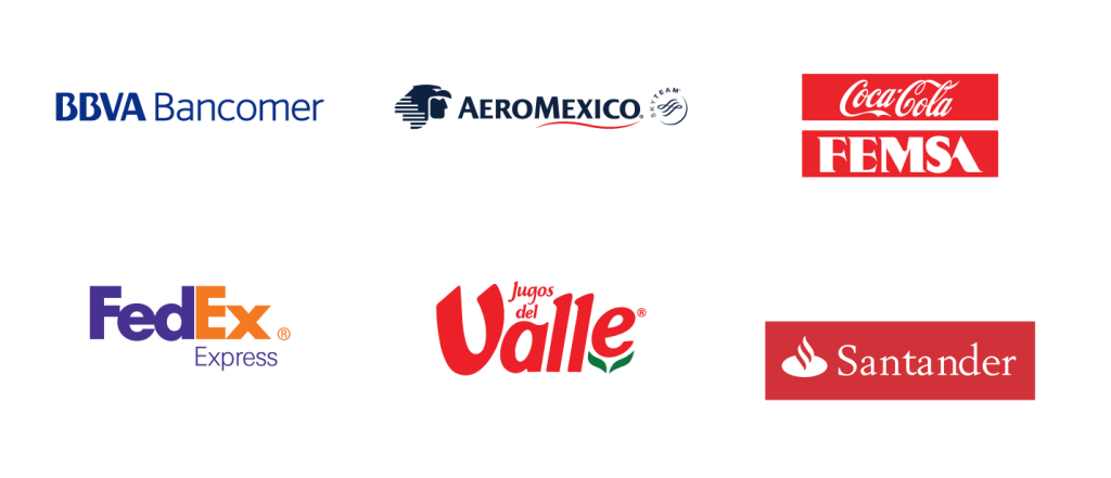 Logos comunicacion interna