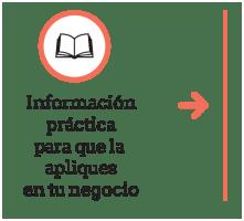 informacion practica comunicacion de marketing