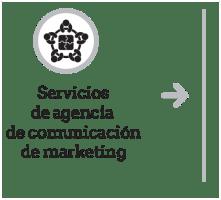 servicios agencia comunicacion de marketing