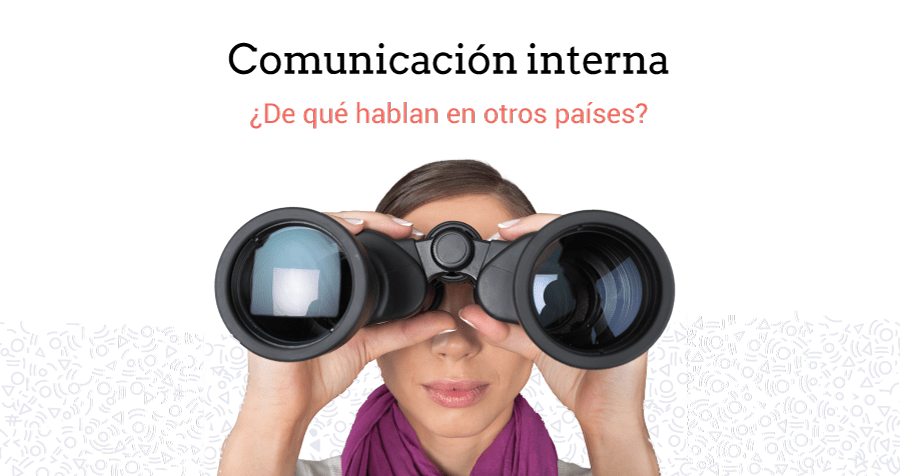 10-blogs-de-comunicacion-interna