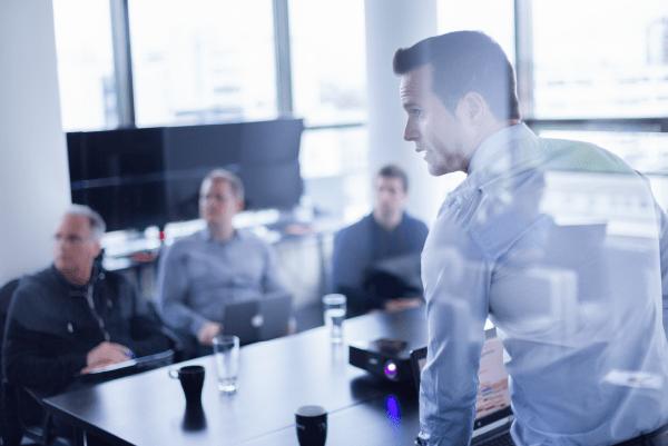 como-lograr-que-el-equipo-directivo-valore-a-la-comunicacion-interna