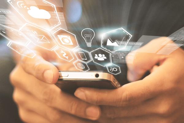 lo-conveniente-de-crear-una-politica-de-uso-de-redes-sociales-para-comunicacion-interna