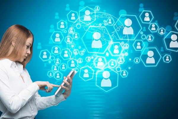 como-crear-una-base-de-datos-para-fortalecer-la-comunicacion-interna