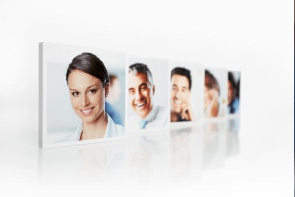 como-perfilar-publicos-para-fortalecer-la-comunicacion-interna