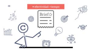 La Importancia del briefing en comunicación interna