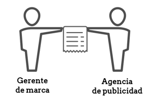 briefing-en-publicidad