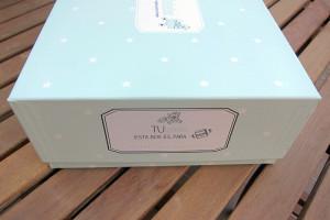 HappyBabyBox3