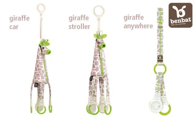 Giraffe-car3