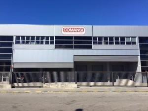 Comansi4