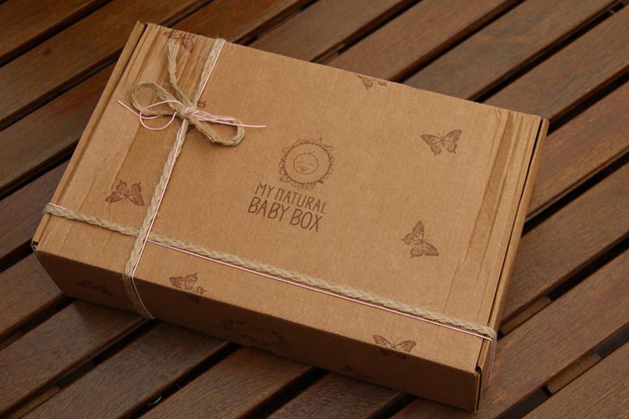 mynaturalbabybox