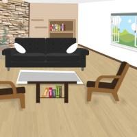 Consejos para la decoración de tu hogar