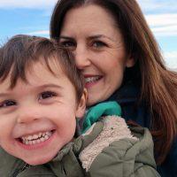 Mi hijo tiene un diente supernumerario