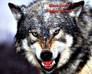 premioblogwolf