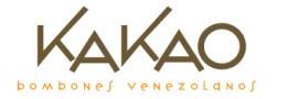kakaovenezolano
