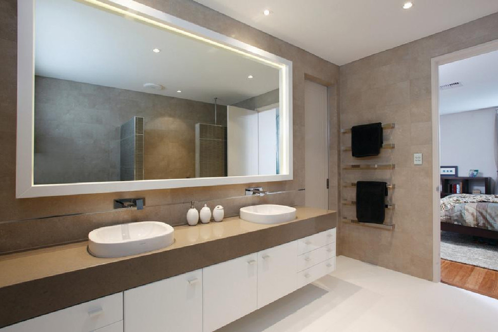 led-light-strips-contemporary-bathroom-970x647-c