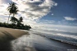 karang_papak_beach_morning