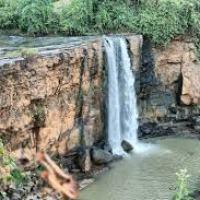 Pengembangan Geopark Ciletuh Adopsi Sukses Tanah Lot