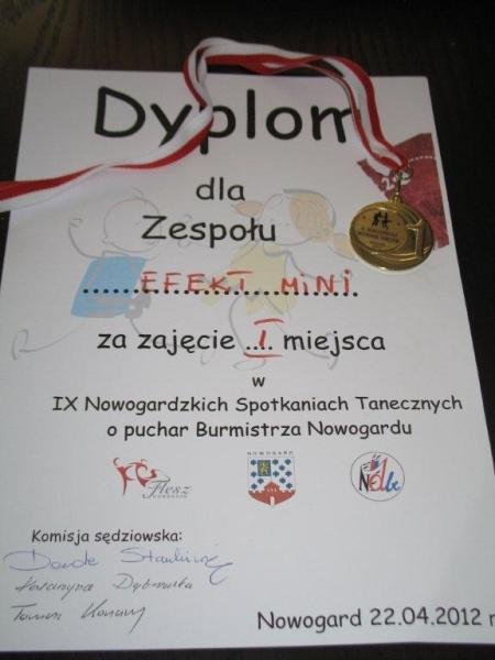 nowogard 2012 002