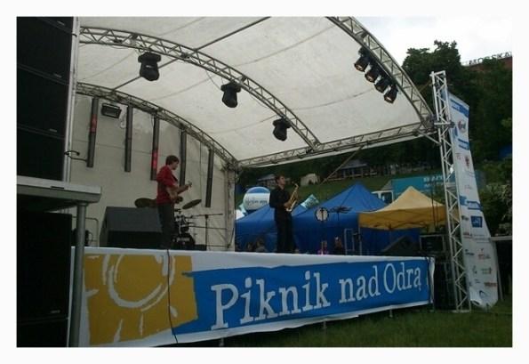 CD 4 Piknik nadOdrą 2012