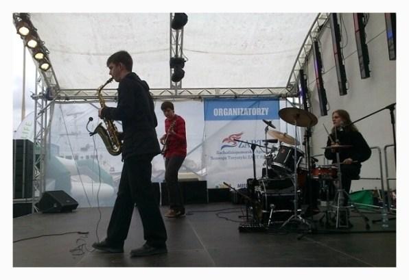 CD 5 Piknik nadOdrą 2012