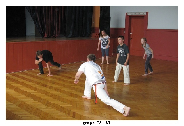 01 capoeira
