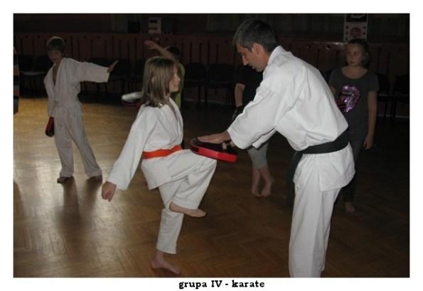 G4_karate01