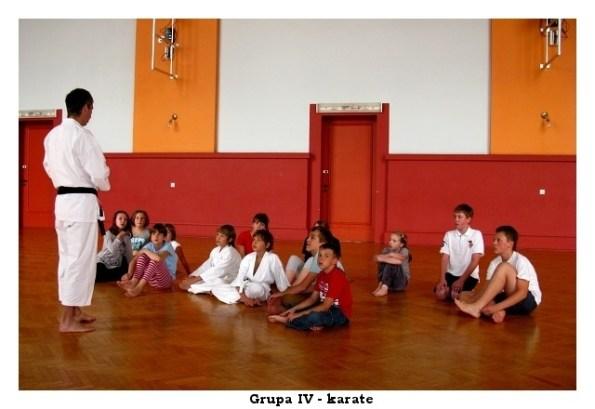 G4_karate01q