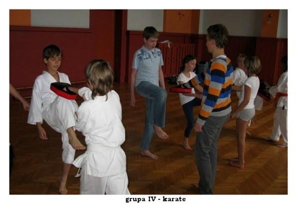 G4_karate02