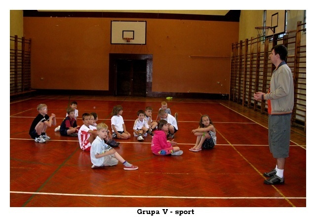 G5_sport01