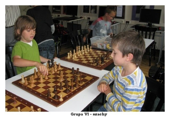 G5_szachy02