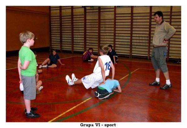 G6_sport02