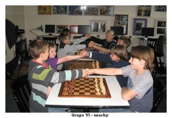 G6_szachy01