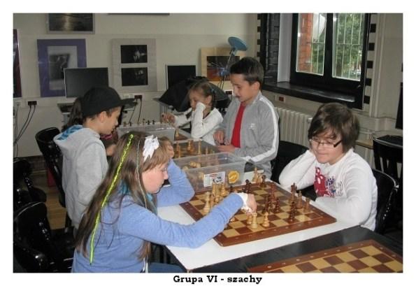 G6_szachy02