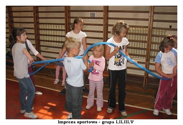 Imoreza sportowa01