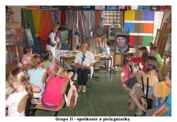 grupa3_pilegniarka