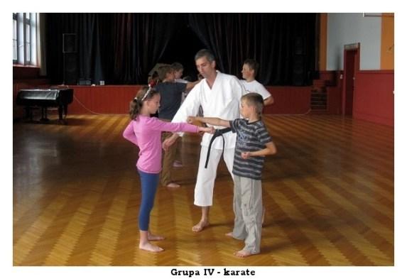 grupa4_karate02