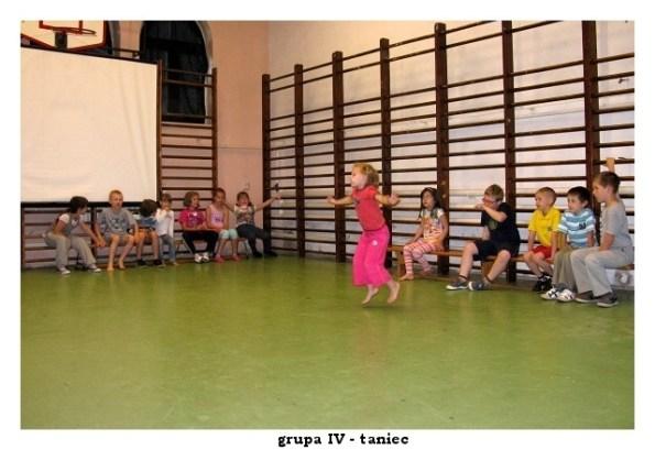 grupa4_taniec02