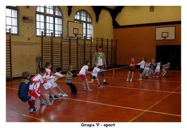 grupa5_sport02