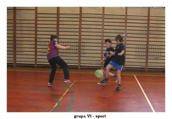 grupa6_sport02