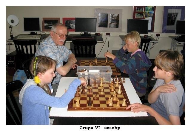 grupa6_szachy01
