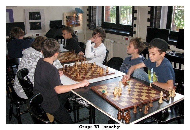 grupa6_szachy02