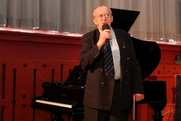 Wiesław Seidler