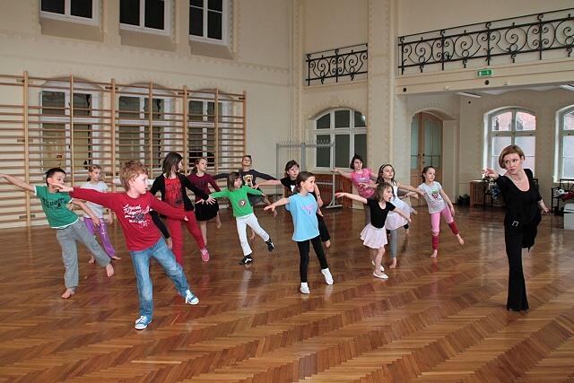 Grupa I- taniec02