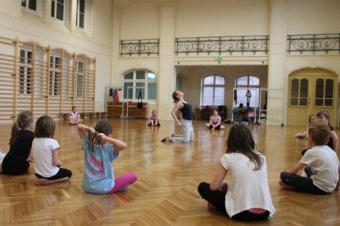 Grupa I- taniec 019